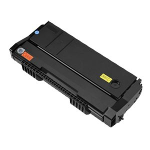 Laser Toner Cartridge SP100 Black Compatble For Ricoh SP 100 112 Printer