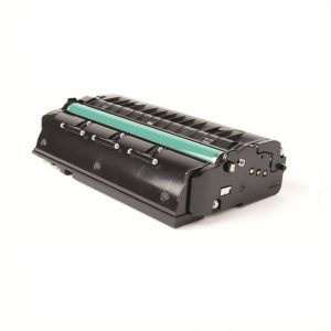 Laser Toner Cartridge SP111 Black Compatble For Ricoh Aficio SP 110 111 Printer