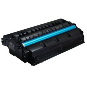 Laser Toner Cartridge SP200 Black Compatble For Ricoh Aficio SP 200 203 210 212 Printer