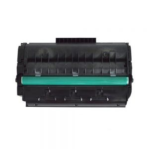 Laser Toner Cartridge SP3410 Black Compatble For Ricoh Aficio SP 3400 3410 3500 3510 Printer