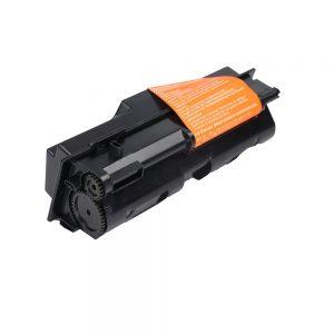 Laser Toner Cartridge TK-1100 Black Compatible For Kyocera Taskalfa FS 1024 1104 1110 1124 Printer
