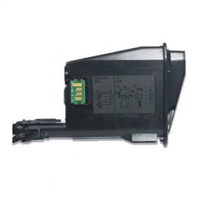 Laser Toner Cartridge TK-1124 Black Compatible For Kyocera FS 1025 1060 1125 Printer