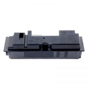 Laser Toner Cartridge TK17 TK18 TK100 Black Compatible For Kyocera FS 1000 1010 1018 1020d 1118 KM 1500 Printer