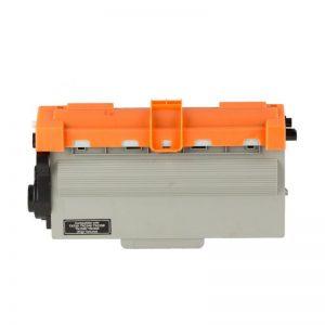Laser Toner Cartridge TN-750 Black Compatible For Brother HL 5440 6180 MFC 8510 8520 DCP 8110 8150 Printer