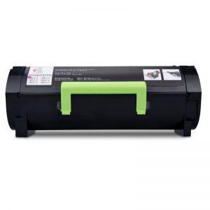 Laser Toner Cartridge TNP36 TNP39 Black Compatible For Konica Minolta bizhub 3300P Printer