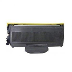 Laser Toner Cartridge TN-360 Black Compatible For Brother HL 2140 2150 DCP 7030 7040 Printer