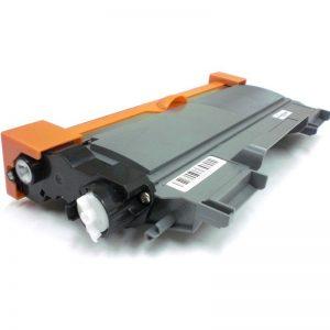 Laser Toner Cartridge TN-450 Black Compatible For Brother DCP 7065DN HL 2130 HL 2240D HL 2242D HL 2250DN Printer