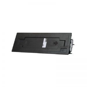 Laser Toner Cartridge TK 410 TK 411 Black Compatible For Kyocera KM 1620 1635 1650 2020 2035 2050 Printer