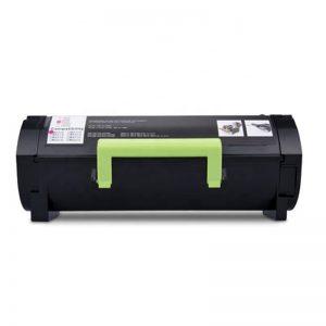 Laser Toner Cartridge M310 Black Compatible For Lexmark MX 310 410 510 511 610 611 Printer