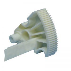 Gear Ratchet For Canon imageRUNNER iR  2200 2800 3300 Printer (FB6-2778-000)