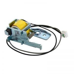Solenoid-HB Pick-Up (Relay) For Samsung LaserJet SCX 4100 4200 4300 SF 560R 565 Printer (JC33-00009A)