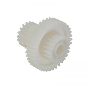 Gear Fuser Drive 17T/19T/37T For Toshiba E-Studio 163 203 165 205 166 167 206 Printer (6LE56646000)