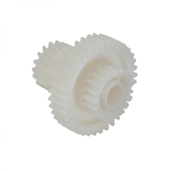 Gear Fuser Drive 17T/19T/37T For Toshiba E-Studio 163 203 165 205 166 167 206 Printer (6LE56646000)