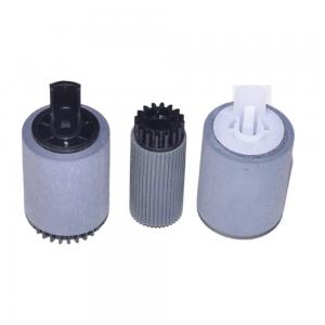 Pickup Roller Kit with Base For Canon imageRUNNER iR2250 iR3570 iR4570 Printer (FC6-6661 FB6-3405 FC6-7083)