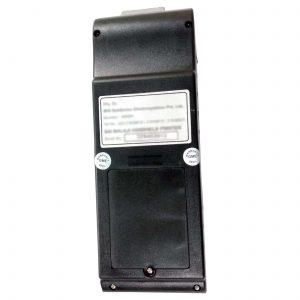 Printer Point Handheld Point of Sale (POS) Billing Machine & Printer (HPOSC32B)