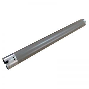 Upper Sleeved Roller For Brother HL 1111 DCP 7030 MFC 7320 Printer