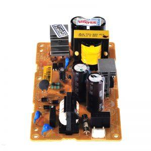 Power Supply Unit For Epson LQ-310 LQ-1310 Printer (2148993)