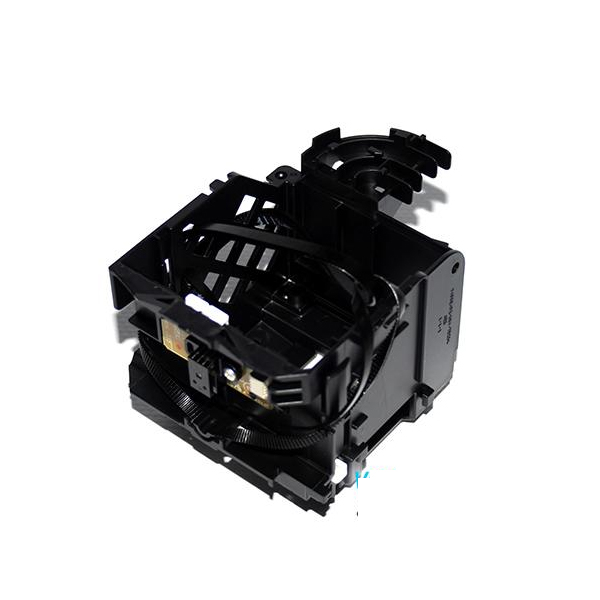 Carriage Assy For Epson M100 M105 M200 M205 Printer (1594288 1799885)