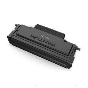 Pantum TL-412K Original Toner Cartridge (1500 Pages)