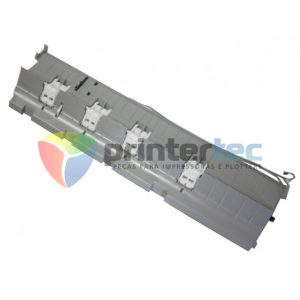 Paper Guide Assy For Epson FX-2175 FX-2190 LQ-2090 Printer (1517340 1265824)