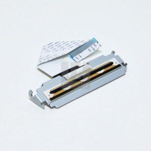 Print Head Assy For Epson TM-M30 Thermal Receipt Printer (2179641 2202601)