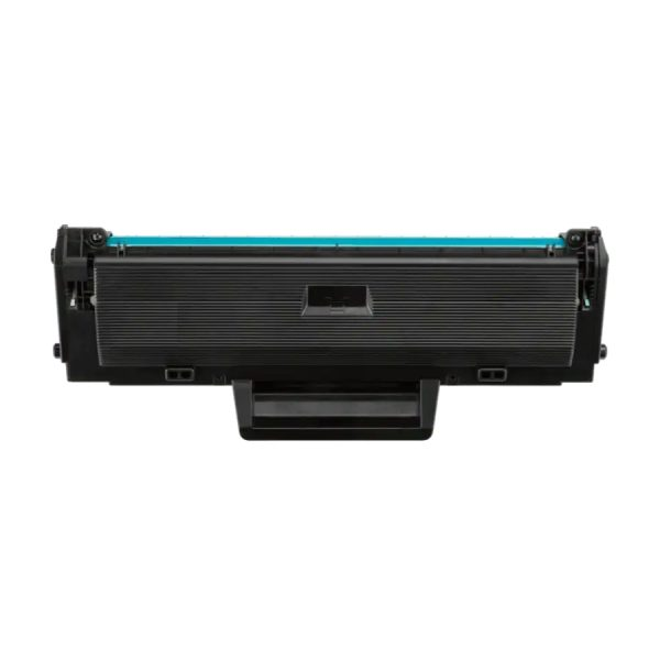 Laser Toner Cartridge 110A Black W1112 Compatible For HP Laserjet 107A 108A 136A Printer (Without Chip)
