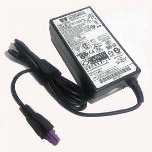 Power Supply Adapter For HP Officejet 6000 7000 Printer (0957-2305 0957-2304 0957-2105) 32V 1560mA