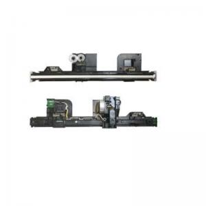 CCD Scanner Assembly For Epson L3110 L3115 Printer