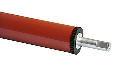 Max Lower Fuser Pressure Roller For HP LaserJet 1010 1015 1020 1022 Printer