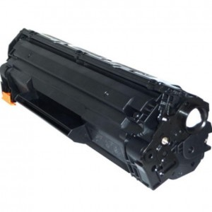 Max 925 Compatible Toner Cartridge For Canon Laser Printer (Box Pack)