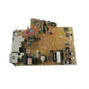 Power Supply For HP LaserJet P1102 P1106 P1108 Printer (RM1-7591)