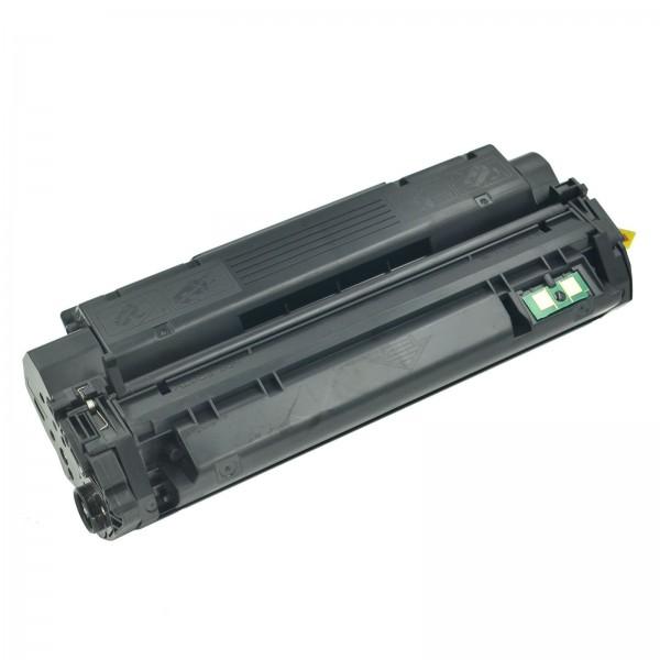 Max 13X (Q2613X) Toner Cartridge For HP LaserJet 1300 1300N 1300X Printer (OEM Pack)